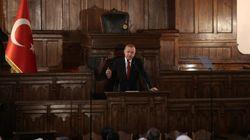 Fitch: Υποβάθμιση του αξιόχρεου του τουρκικού