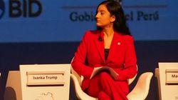 Επίσκεψη της Αμερικανίδας, υφυπουργού Εξωτερικών Μανίσα Σινγκ στην