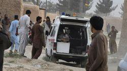 Le Pakistan en deuil après un attentat meurtrier lors d'un meeting