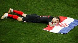 France-Croatie en finale de la Coupe du monde 2018: La fatigue peut-elle jouer en faveur des