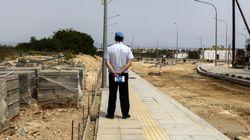 Κυπριακό: Επανεξέταση της αποστολής της ΟΥΝΦΙΚΥΠ ζητά ο Ακιντζί- τι απαντά η κυπριακή