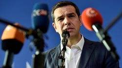 Κόντρα ΝΔ- ΣΥΡΙΖΑ κατόπιν δημοσιεύματος για ρύθμιση δανείου εταιρείας συγγενών του Αλέξη