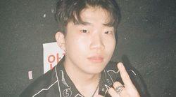 (공식)'쇼미더머니 777'의 프로듀서 라인이