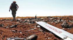 Συρία: Την επίθεση κατά των αντικαθεστωτικών στα νοτιοδυτικά εντείνει ο συριακός