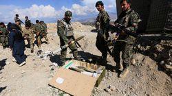 Αφγανιστάν: Τουλάχιστον 26 στρατιώτες και αστυνομικοί σκοτώθηκαν σε επιθέσεις των