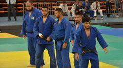 Judo / Coupe d'Algérie par équipe: le GS Pétroliers s'adjuge le trophée en seniors messieurs et