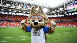 Mondial-2018: Vladimir Poutine a réussi son opération