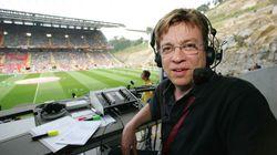 WM-Finale: Zuschauer sauer auf ZDF-Kommentator Rethy