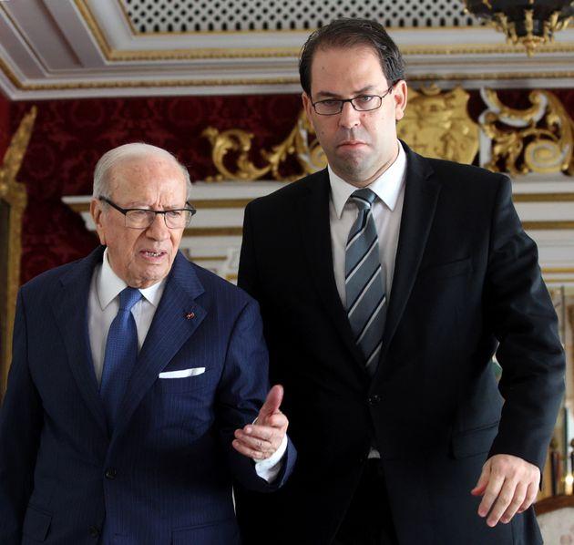 Remaniement: Selon Saida Garrache, Béji Caid Essebsi regrette de ne pas avoir été consulté par Youssef