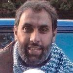 La France expulse vers l'Algérie l'islamiste Djamel