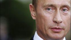 La Russie dit avoir déjoué