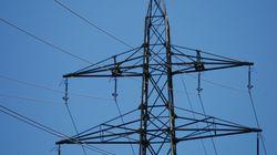 L'Algérie exportera plus d'électricité vers la