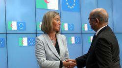 Algérie-UE: début de la réunion sur la sécurité régionale et la lutte contre le