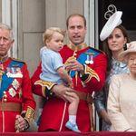 Μια μικρή «βασιλική επανάσταση». Οι πρίγκιπες Κάρολος και Γουίλιαμ αρνήθηκαν να συναντήσουν τον