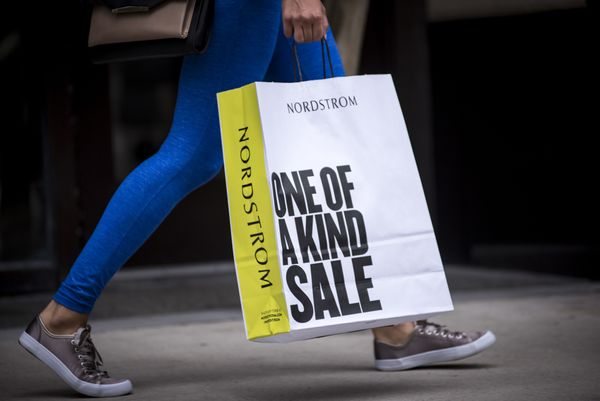 These 6 Stores Are Having Mega Sales To Compete With Prime