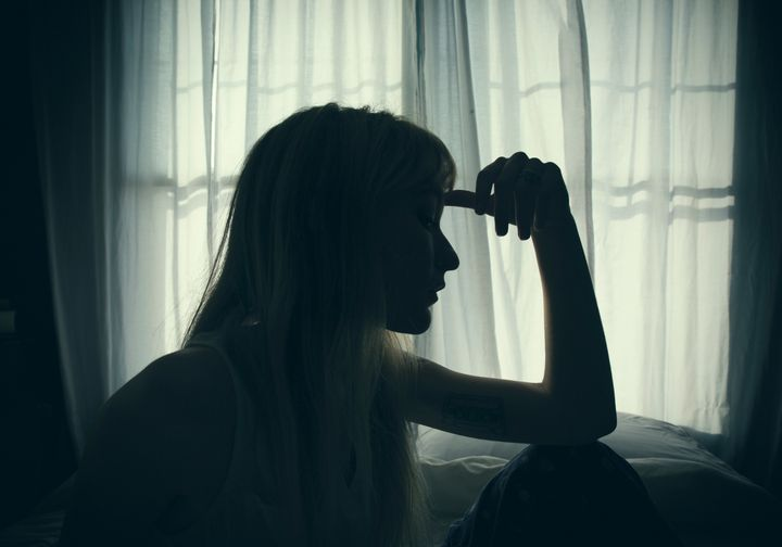 Lo que pasa cuando la migraña te hace perder la