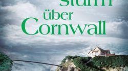 Rezension zu »Sommersturm über Cornwall« von Louisa