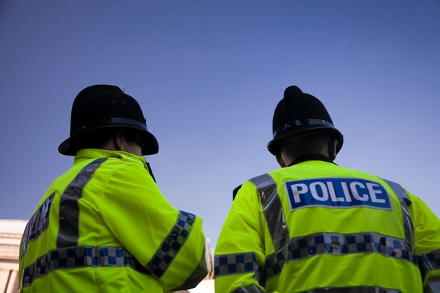 According to HMIC, Lincolnshire Police fail to record more than 9,400 crimes a year