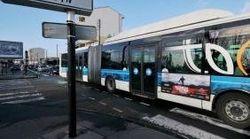 ETUSA : 80 bus adaptés aux personnes à mobilité réduite
