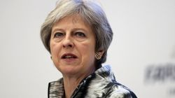 May 'Running Scared' As MPs Braced For Early Summer
