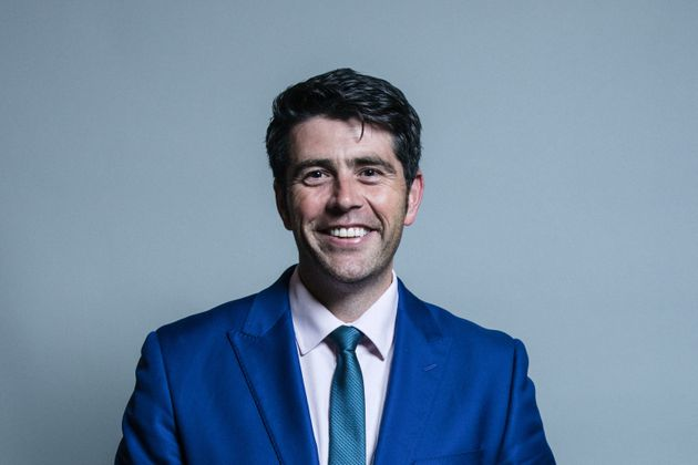 Cornwall North Scott Mann quit as a junior ministerial aide on Monday to protest against May's Brexit