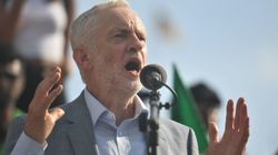 'Corbynism' To Be Embedded In Labour In Democracy