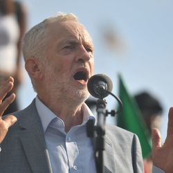 EXCLUSIVE: 'Corbynism' To Be Embedded In Labour Party In Democracy