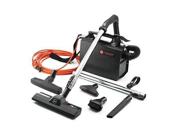 """<strong>Normally</strong>: $149.51<br><strong>Sale</strong>: $103.17<br><a href=""""https://www.amazon.com/Hoover-Company-401402"""