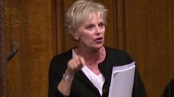 Watch Tory MP Anna Soubry Tear Into The Government Over Caving In To