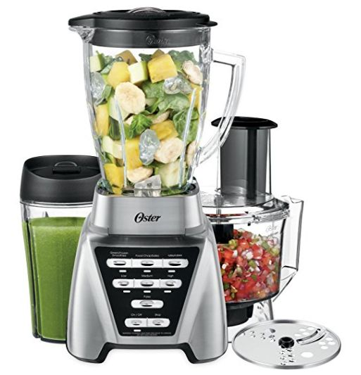 """<strong>Normally:</strong>$89.99<br><strong>Sale:</strong>$71.99<br><a href=""""https://www.amazon.com/Oster-Blender"""