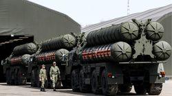 Γερουσιαστής των Δημοκρατικών στις ΗΠΑ χαρακτηρίζει «εξωφρενική» την αγορά S-400 από την Τουρκία και ζητά συντονισμένη δράση...