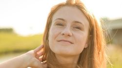 Μαρία Μπούτινα: Ποια είναι η 29χρονη Ρωσίδα που κατηγορείται για κατασκοπεία στις
