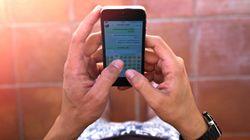 Studie zeigt: Wer Emojis nutzt, wirkt viel sympathischer –wer nicht, hat aber auch