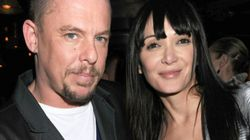 London Socialite And Alexander McQueen Muse Annabelle Neilson Dies Aged