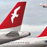 Air Arabia Maroc lance une nouvelle ligne intérieure