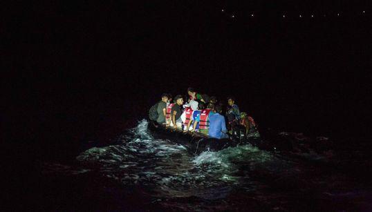75.500 migrants et 700 réfugiés vivent en Tunisie selon