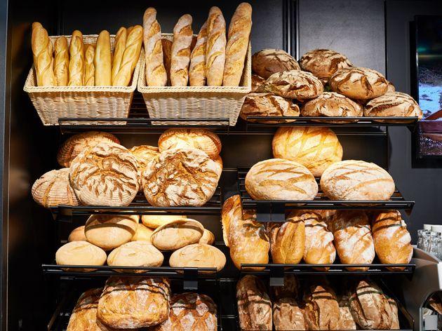 Ανακαλύφθηκε η παλαιότερη συνταγή ψωμιού, ηλικίας 14.000 ετών και μας αποκαλύπτει πολλά για τη σημερινή...