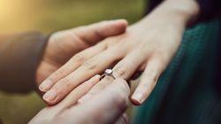 7 lieux uniques pour faire sa demande en mariage en