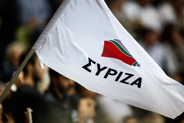 Η επόμενη ημέρα και οι παρεμβάσεις βάσει της υπέρβασης των 750εκατ ευρώ, στο Πολιτικό Συμβούλιο του ΣΥΡΙΖΑ