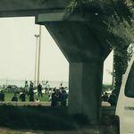 Les retraités de l'ANP protestent à Alger, plusieurs routes