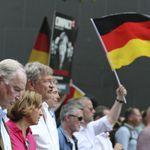 Weil Pfarrer zu kritisch sind? AfD erklärt Kirchen in Bayern den