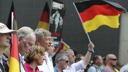 Weil Pfarrer zu kritisch sind: AfD erklärt Kirchen in Bayern den