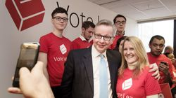 Vote Leave: What You Need To Know About Why The Brexit Campaign Has Been Accused Of Breaking The