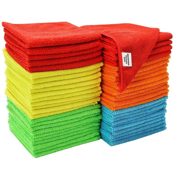 "<strong>Normally</strong>: $17<br><strong>Sale</strong>: $12<br>Get it <a href=""https://www.amazon.com/Microfiber-Kitchen-Hou"