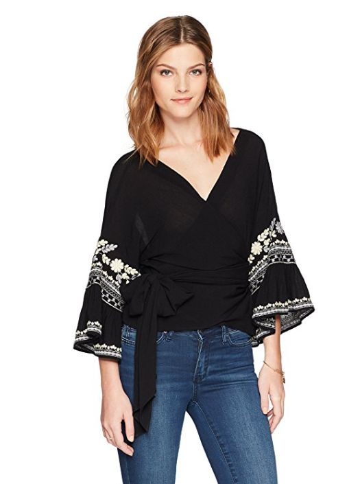 """<strong>Normally</strong>: $79.50<br><strong>Sale</strong>: Additional 30% off at checkout<br><a href=""""https://www.amazon.com"""