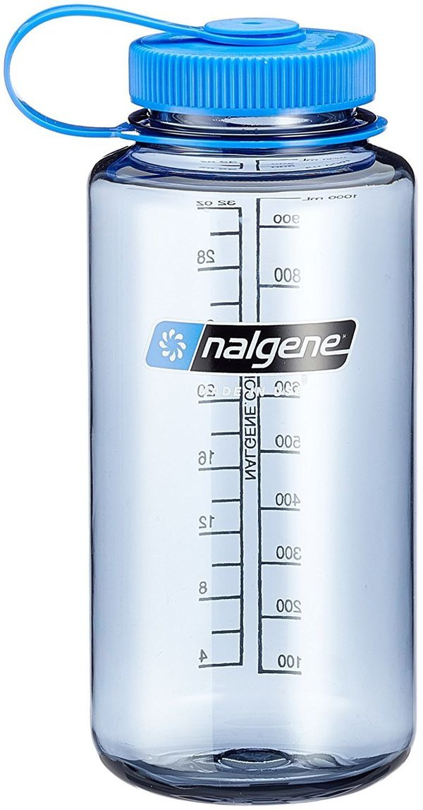 "<strong>Normally</strong>: $11<br><strong>Sale</strong>: $7<br>Get it <a href=""https://www.amazon.com/Nalgene-Tritan-Mouth-BP"