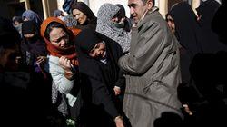 Αφγανιστάν: Νεκροί 15 ταλιμπάν από επίθεση μελών του Ισλαμικού