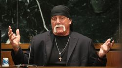 WWE Reinstates Hulk Hogan Into Hall Of Fame After Racist Rant, Gawker