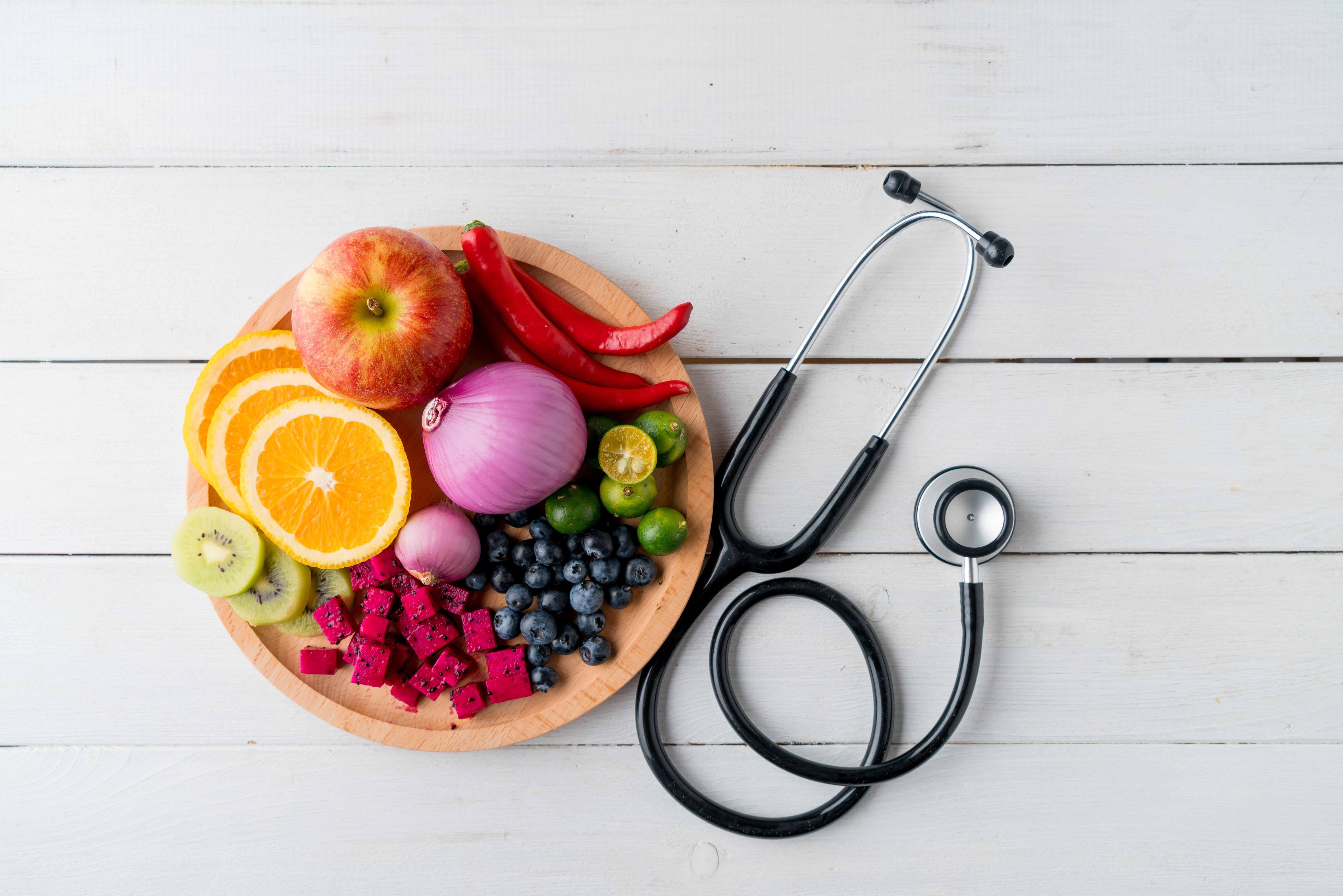 Culinary medicine enables doctors to talk with patients about how nutrition and food choices affect theirhealthand prescribe easy, actionable, edible solutions.