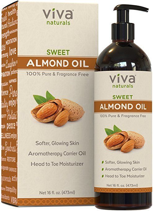"""<strong>Normally</strong>: $13<br><strong>Sale</strong>: $10<br>Get it <a href=""""https://www.amazon.com/Viva-Naturals-Sweet-Al"""